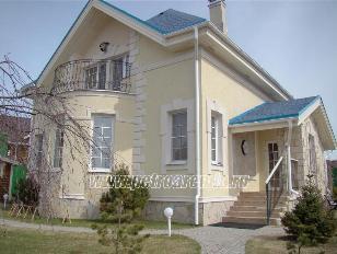 фотографии, дом в аренду, Всеволожский район, поселок Ново-Токсово