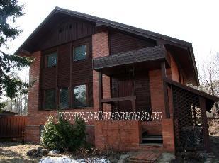в Сестрорецке сдам загородный дом у озера Сестрорецкий Разлив,  180 кв. м