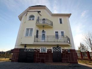 аренда загородной недвижимости в Ленинградской области, Ломоносовский р-н, Телези
