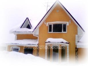 Загородом у озера сдаю дом во Всеволожском районе, поселок Дранишники